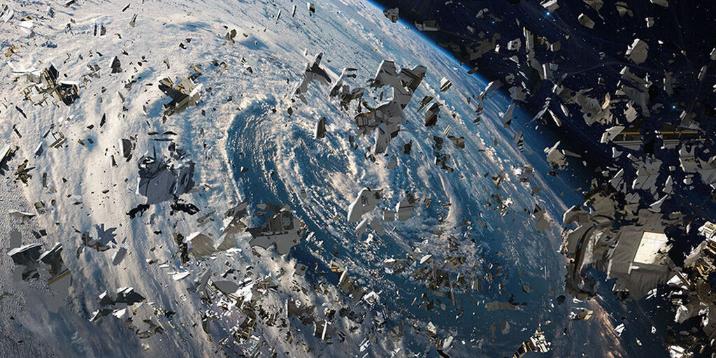 por-que-basura-espacial-puede-dejarnos-sin-tecnologia-satelital