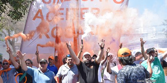 aceiteros-conquistaron-notable-mejora-salarial-tras-historica-huelga-del-sector
