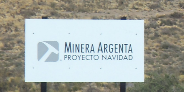 """Picture principal - Megaminería: En Chubut rechazan masivamente el """"falso debate"""" convocado por Arcioni"""