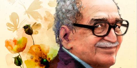 Picture principal - Gabo y el realismo mágico: A siete años de su muerte