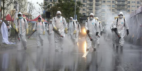 2020-pandemia-que-quebro-economia-mundial