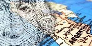 Imagen de la nota 'No pagar y medir fuerza: la eficaz estrategia argentina'