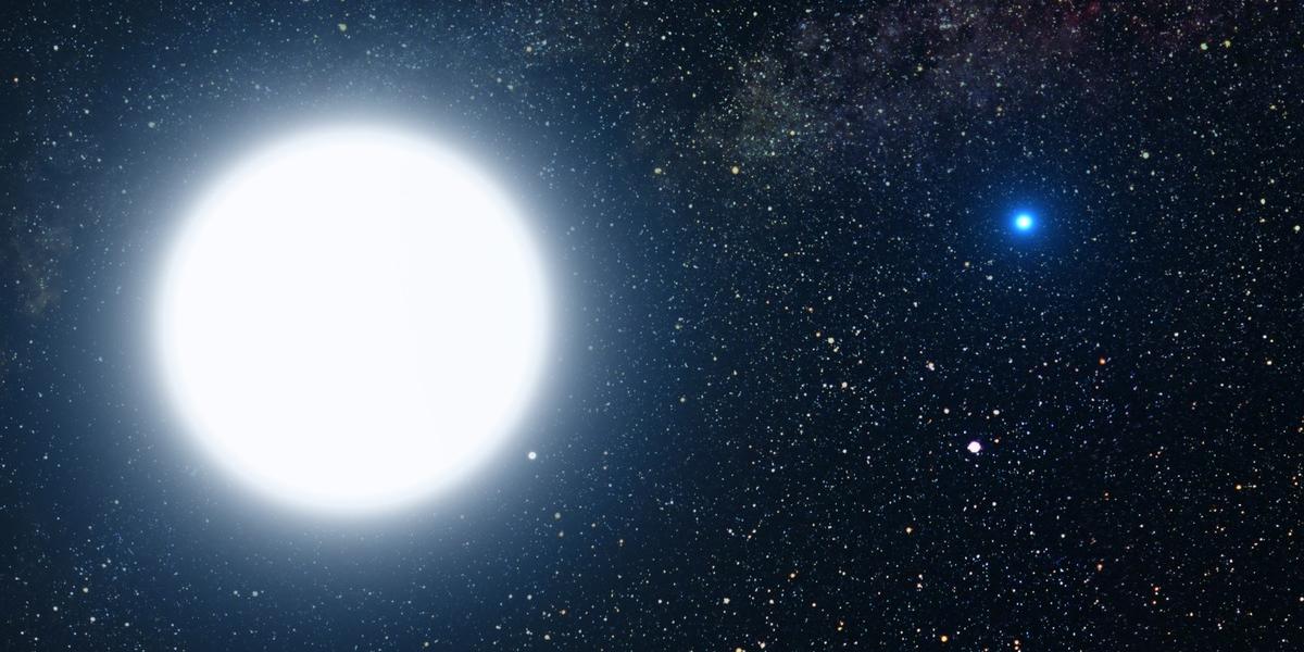 astrofisicos-ponen-ojos-estrella-moribunda