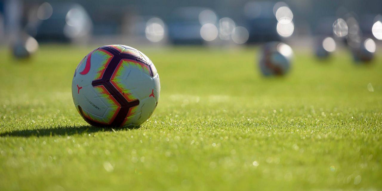 Picture principal - El fútbol deberá seguir esperando