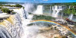 Imagen de la nota '¿Cómo acceder al crédito del Banco Nación para turismo?'