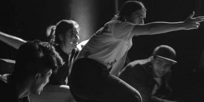 Picture principal - FestivArte: más de 40 artistas en un show joven, libre y gratuito