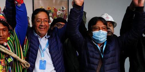 lucho-arce-se-impone-urnas-mas-evo-vuelve-gobierno-y-bolivia-recupera-democracia