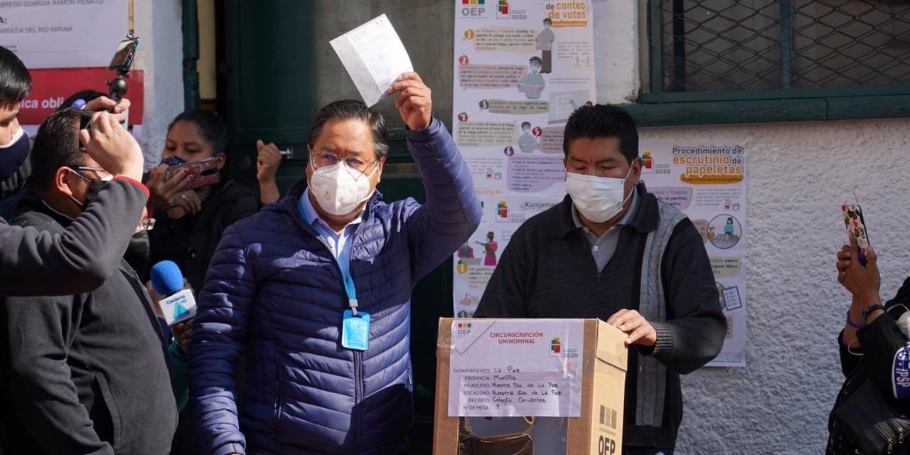 con-demoras-injustificadas-carga-resultados-bolivia-espera-democracia
