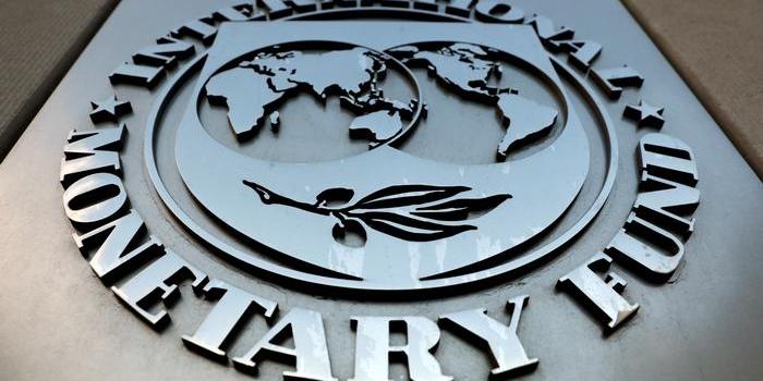 """Imagen de la nota 'Según el FMI """"estamos en la peor crisis económica desde la Gran Depresión""""'"""