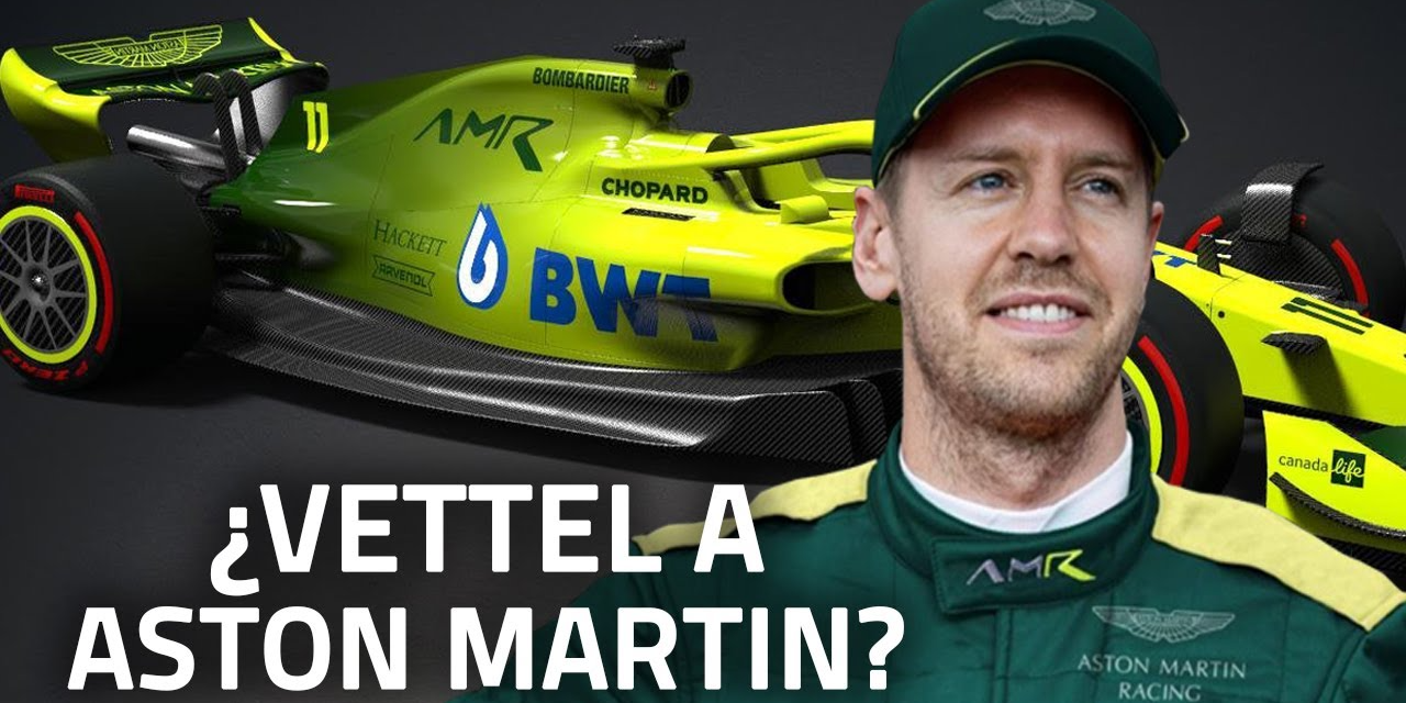 formula-1-como-esta-mercado-pilotos-temporada-2021