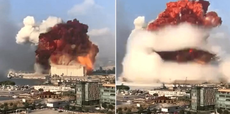 la-fuerte-explosion-que-sacudio-capital-del-libano-provoco-cientos-heridos-