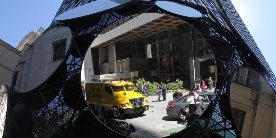 Imagen de la nota 'Los bancos siguen de fiesta: rentabilidad, comisiones y corridas cambiarias'