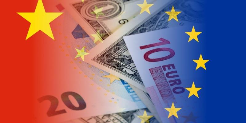 china-y-union-europea-cada-vez-mas-cerca