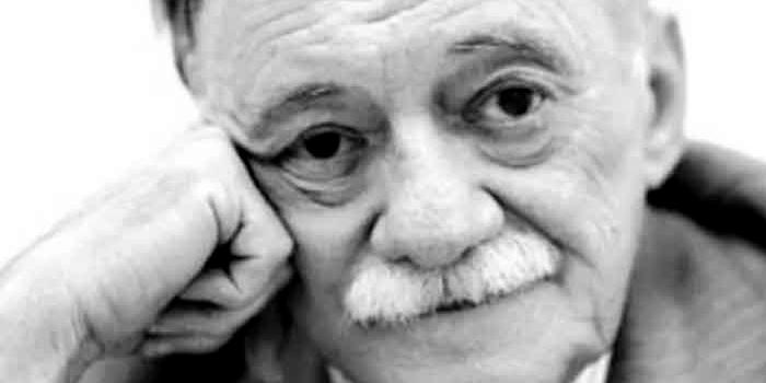 """Picture principal - """"La tregua"""" de Mario Benedetti será plasmada en miniserie y ballet"""