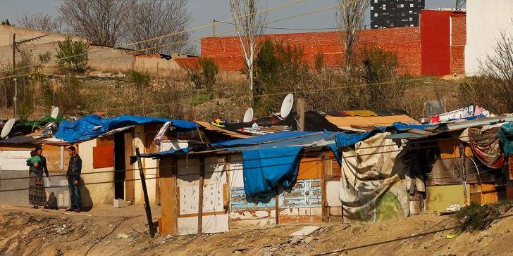 Imagen de la nota 'Organismos internacionales proponen planes de rescate económico ante crisis por Covid-19'