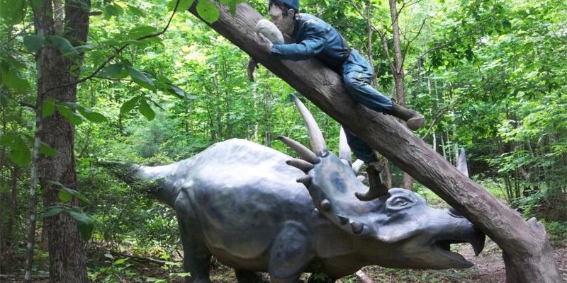 el-40%25-estadounidenses-piensa-que-humanos-y-dinosaurios-convivian