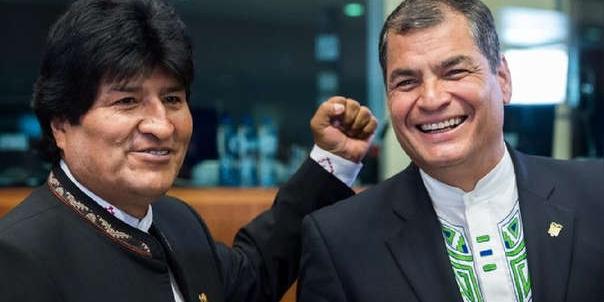 en-mismo-dia-proscriben-evo-morales-bolivia-y-rafael-correa-ecuador