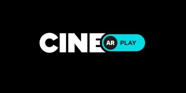 Imagen de la nota 'Cinco estrenos este fin de semana, cuatro argentinos y uno ruso'
