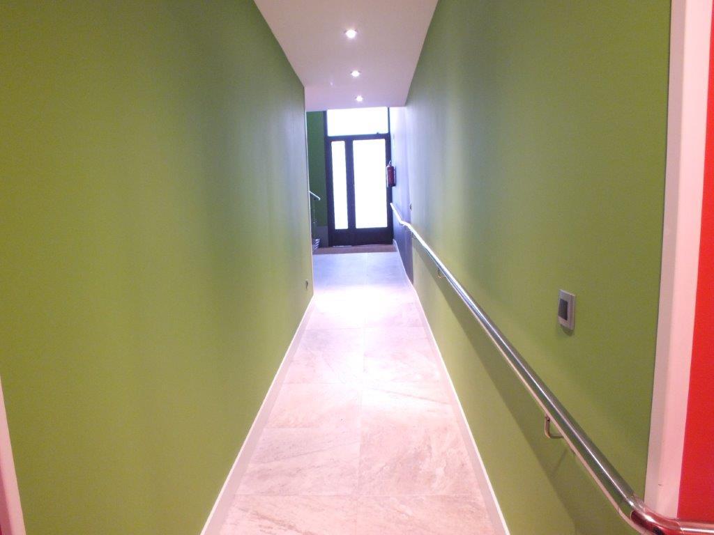 Imagen 4 del Centro de 11 Oficinas, MADRID