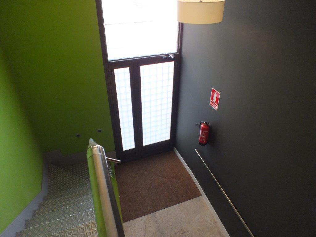 Imagen 3 del Centro de 11 Oficinas, MADRID