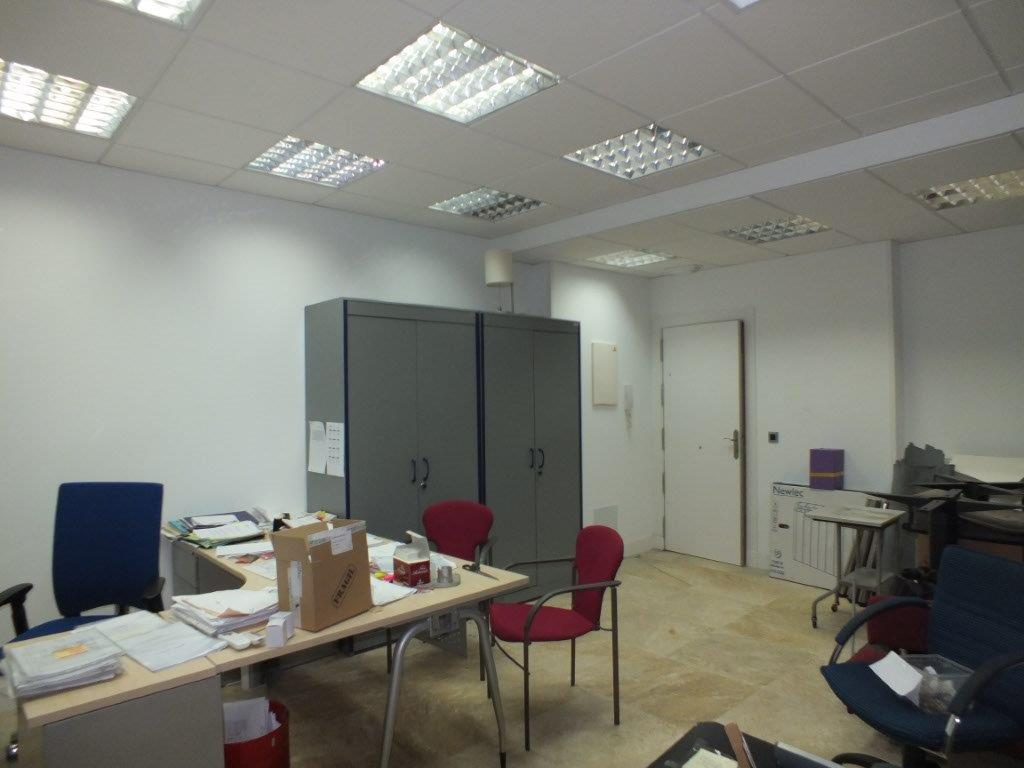 Imagen 22 del Centro de 11 Oficinas, MADRID