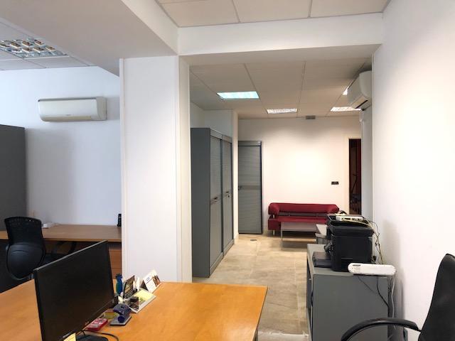 Imagen 20 del Centro de 11 Oficinas, MADRID