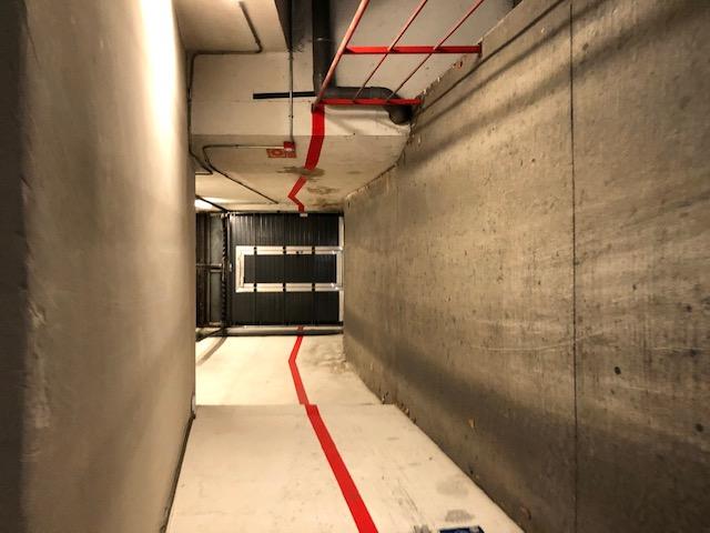 Imagen 2 del Plaza de Garaje Acueducto (SEGOVIA)