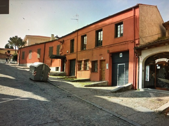 Imagen 1 del Plaza de Garaje Acueducto (SEGOVIA)