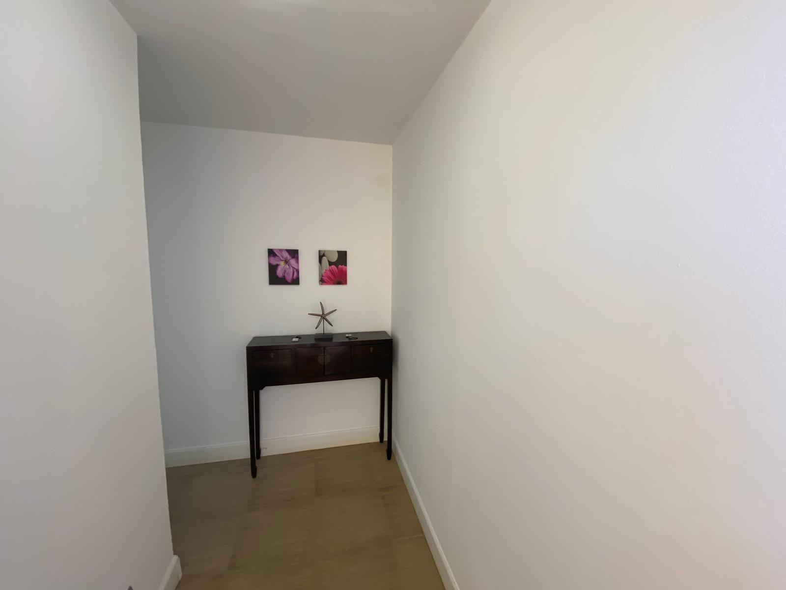 Imagen 10 del Apartamento Turístico, Ático 1 Poniente (3d+2b), Punta del Moral (HUELVA), Paseo de la Cruz nº22