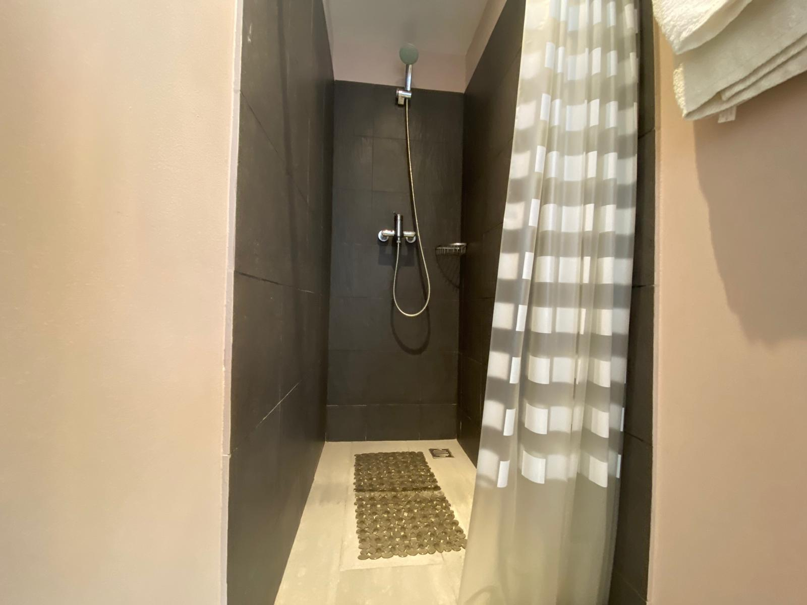 Imagen 25 del Apartamento Turístico, Ático 1 Poniente (3d+2b), Punta del Moral (HUELVA), Paseo de la Cruz nº22