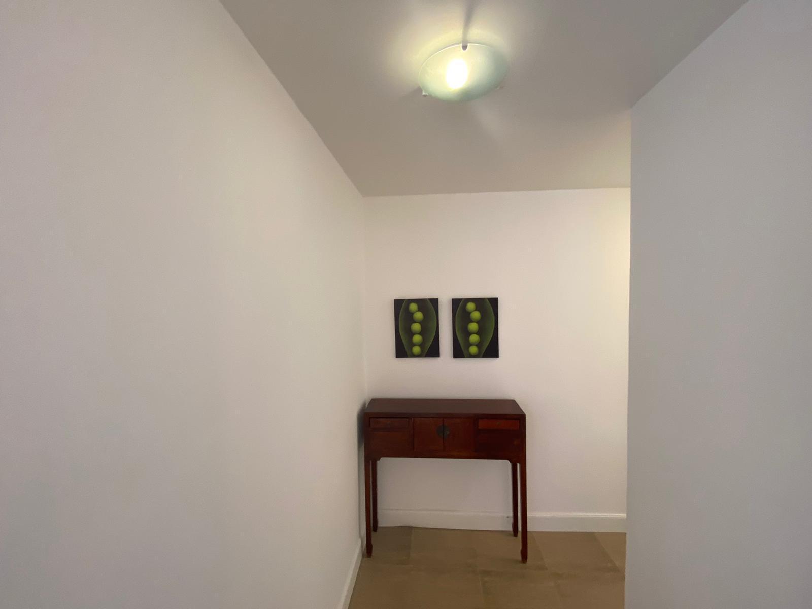 Imagen 6 del Apartamento Turístico, Ático 6 Central (3d+2b), Punta del Moral (HUELVA), Paseo de la Cruz nº22