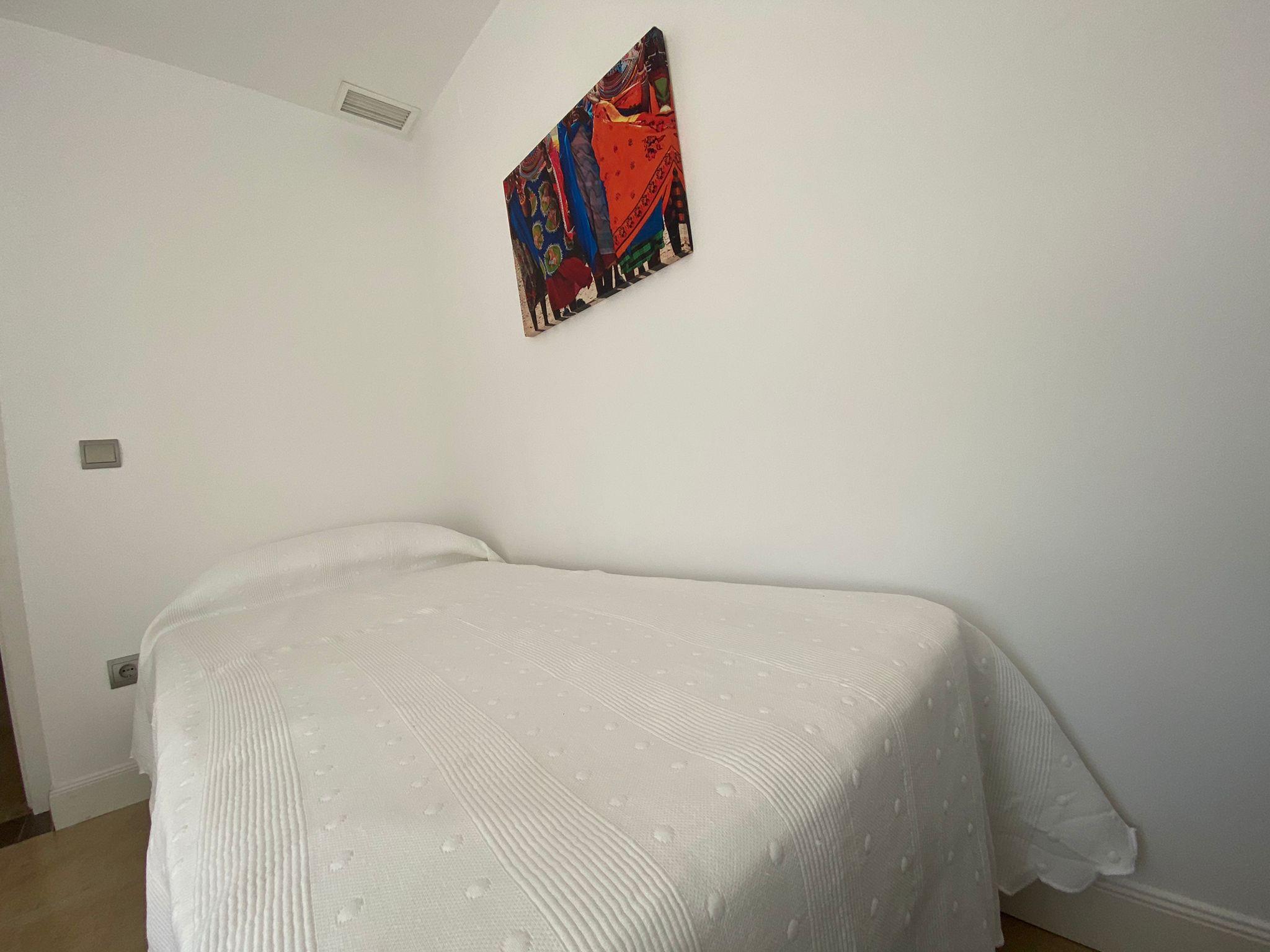 Imagen 33 del Apartamento Turístico, Ático 7 Central (3d+2b), Punta del Moral (HUELVA), Paseo de la Cruz nº22