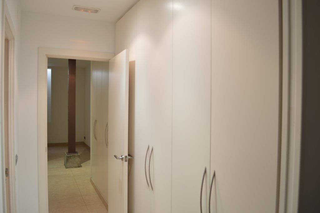 Imagen 16 del Loft-Vivienda Semisótano 2d+2b c/Morería (Centro), MADRID
