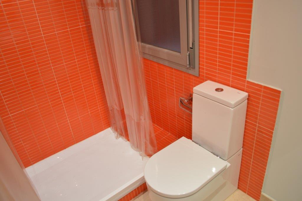 Imagen 20 del Loft-Vivienda Semisótano 2d+2b c/Morería (Centro), MADRID