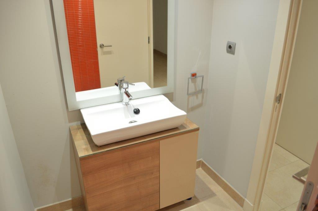 Imagen 23 del Loft-Vivienda Semisótano 2d+2b c/Morería (Centro), MADRID