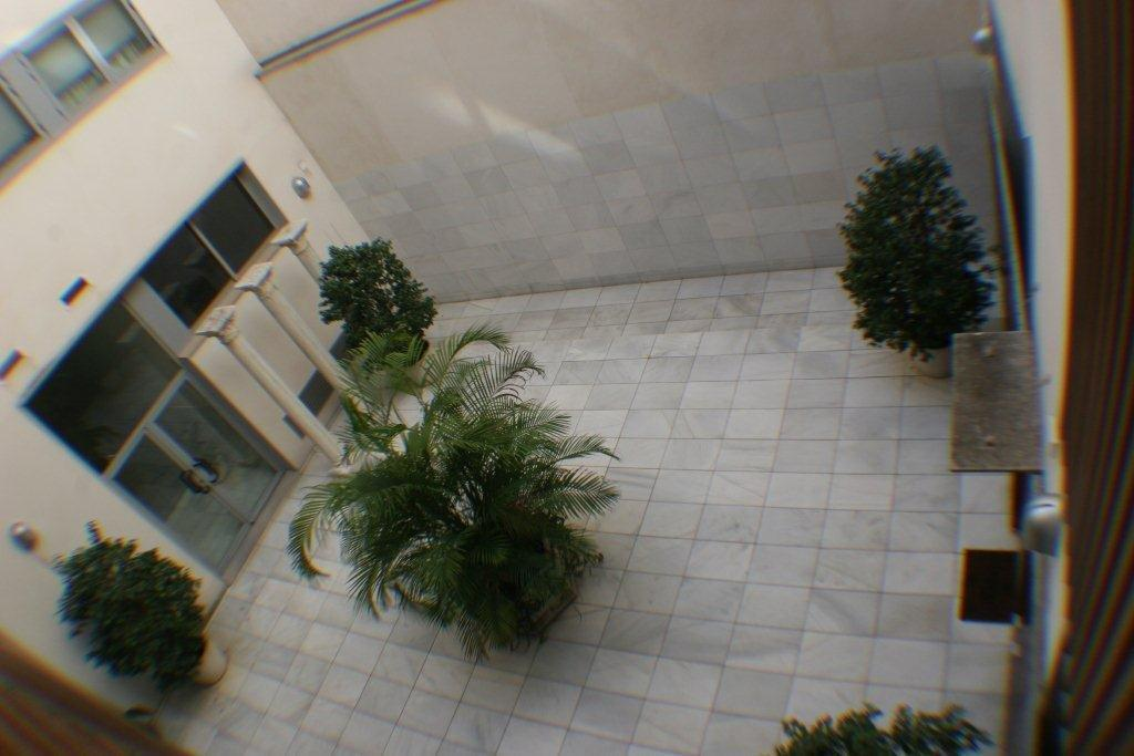 Imagen 1 del Piso en el Centro de Sevilla (2d+2b)