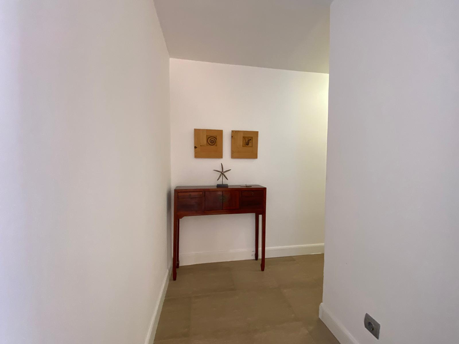 Imagen 8 del Apartamento Turístico, Ático 6 Poniente (3d+2b), Punta del Moral (HUELVA), Paseo de la Cruz nº22