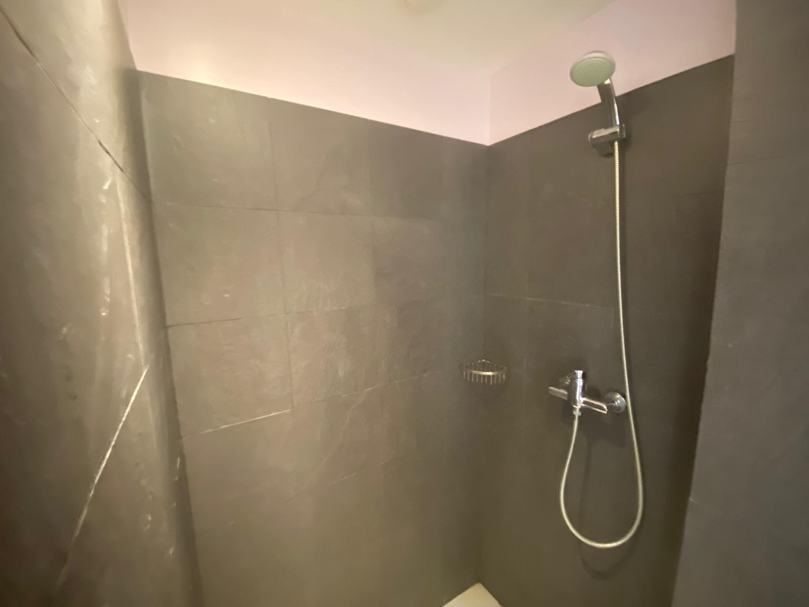 Imagen 38 del Apartamento Turístico, Ático 1 Levante (3d+2b), Punta del Moral (HUELVA), Paseo de la Cruz nº22