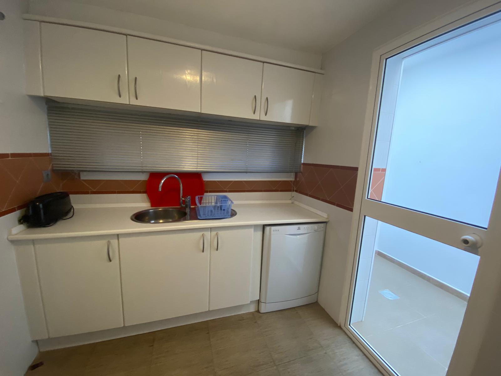 Imagen 18 del Apartamento Turístico, Ático 6 Levante (3d+2b), Punta del Moral (HUELVA), Paseo de la Cruz nº22
