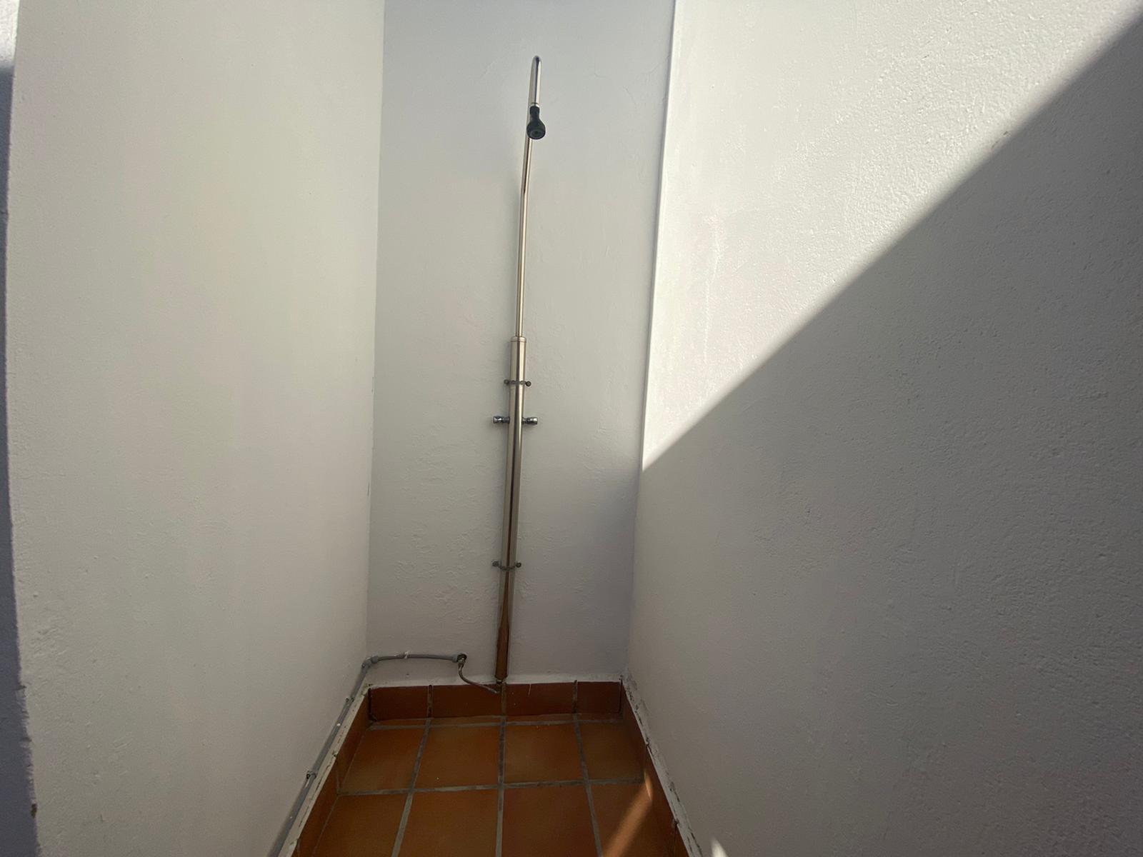 Imagen 29 del Apartamento Turístico, Ático 6 Levante (3d+2b), Punta del Moral (HUELVA), Paseo de la Cruz nº22