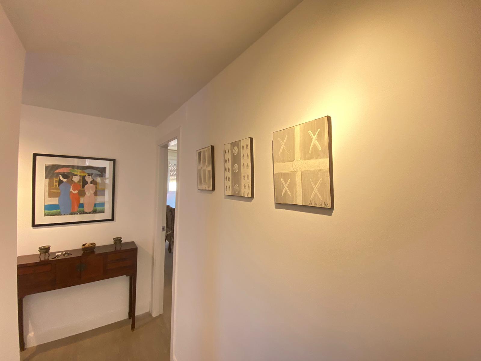 Imagen 35 del Apartamento Turístico, Ático 6 Levante (3d+2b), Punta del Moral (HUELVA), Paseo de la Cruz nº22