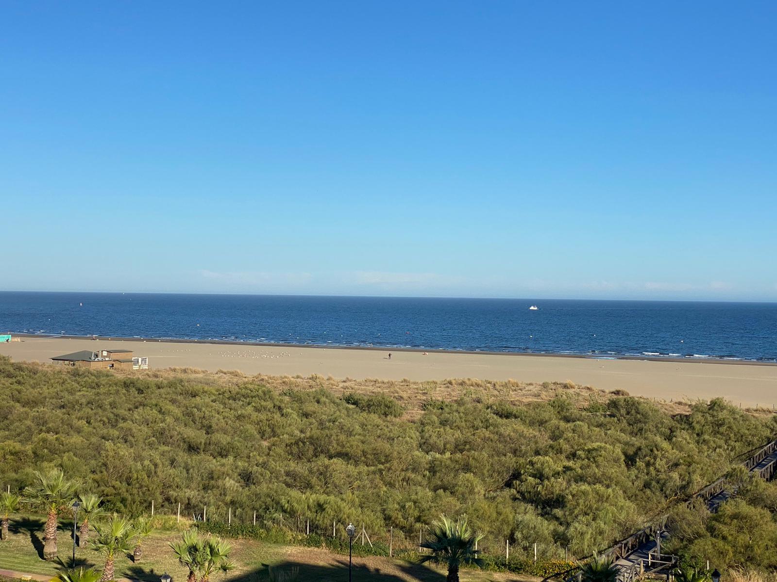 Imagen 48 del Apartamento Turístico, Ático 6 Levante (3d+2b), Punta del Moral (HUELVA), Paseo de la Cruz nº22