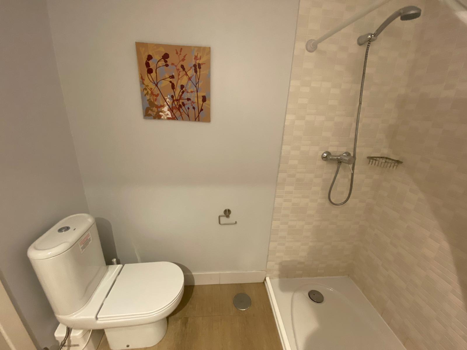 Imagen 31 del Apartamento Turístico, Ático 8 Central (3d+2b), Punta del Moral (HUELVA), Paseo de la Cruz nº22