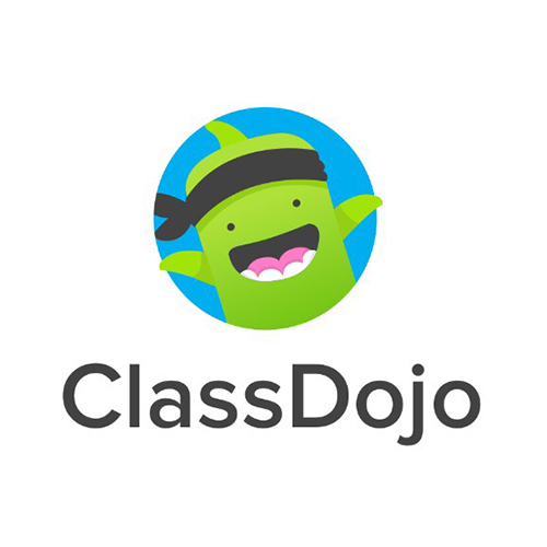 ภาพประกอบไอเดีย classDojo