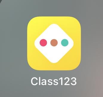 ภาพประกอบไอเดีย Class123