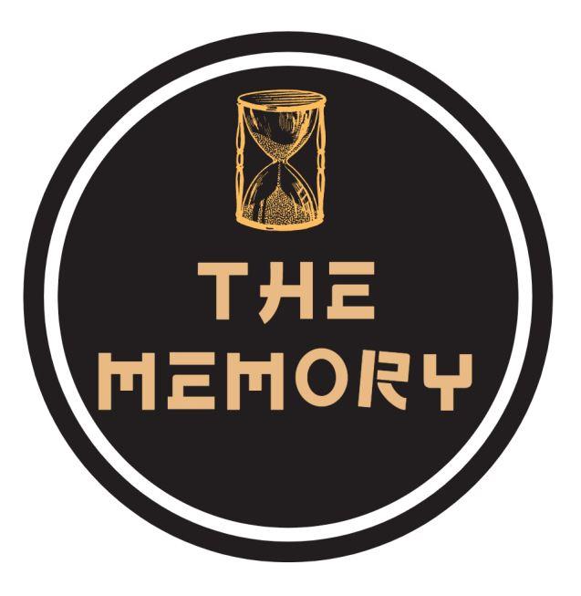 ภาพประกอบไอเดีย The Memory เกมความทรงจำ