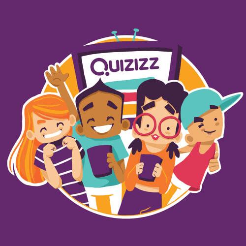 ภาพประกอบไอเดีย การสร้าง Quiz ง่ายๆ สนุกๆ ด้วย QUIZIZZ
