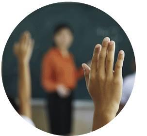 ภาพประกอบไอเดีย ครูเก่งคำนวณ.. งี้ครูก็คำนวณได้อะดิว่าโลกจะแตกเมื่อไหร่..