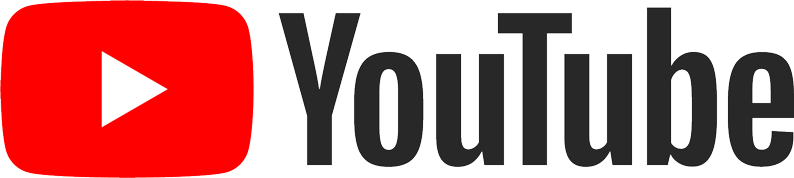 Vídeo do youtube