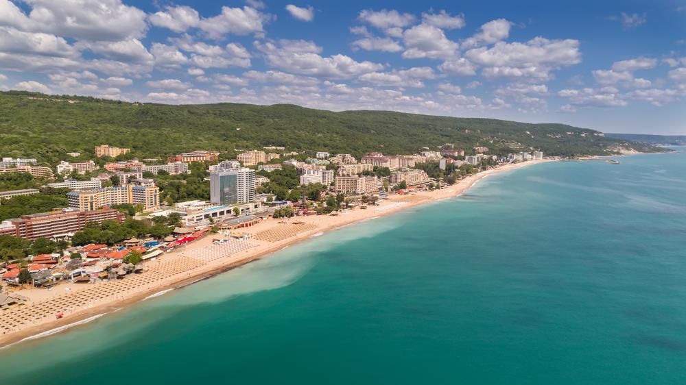 investeren vastgoed bulgarije immo